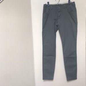 Columbia pants, size 6